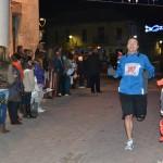 San Silvestre Astudillana48