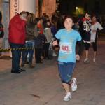San Silvestre Astudillana49