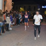 San Silvestre Astudillana53