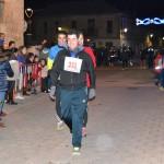 San Silvestre Astudillana83