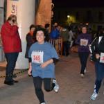 San Silvestre Astudillana95