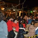 San Silvestre Astudillana96