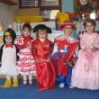 Carnaval Astudillo01