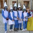 Carnaval Astudillo02