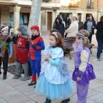 Carnaval Astudillo10