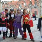 Carnaval Astudillo24