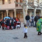 Carnaval Astudillo25