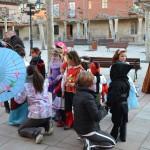 Carnaval Astudillo30