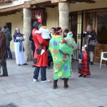 Carnaval Astudillo31