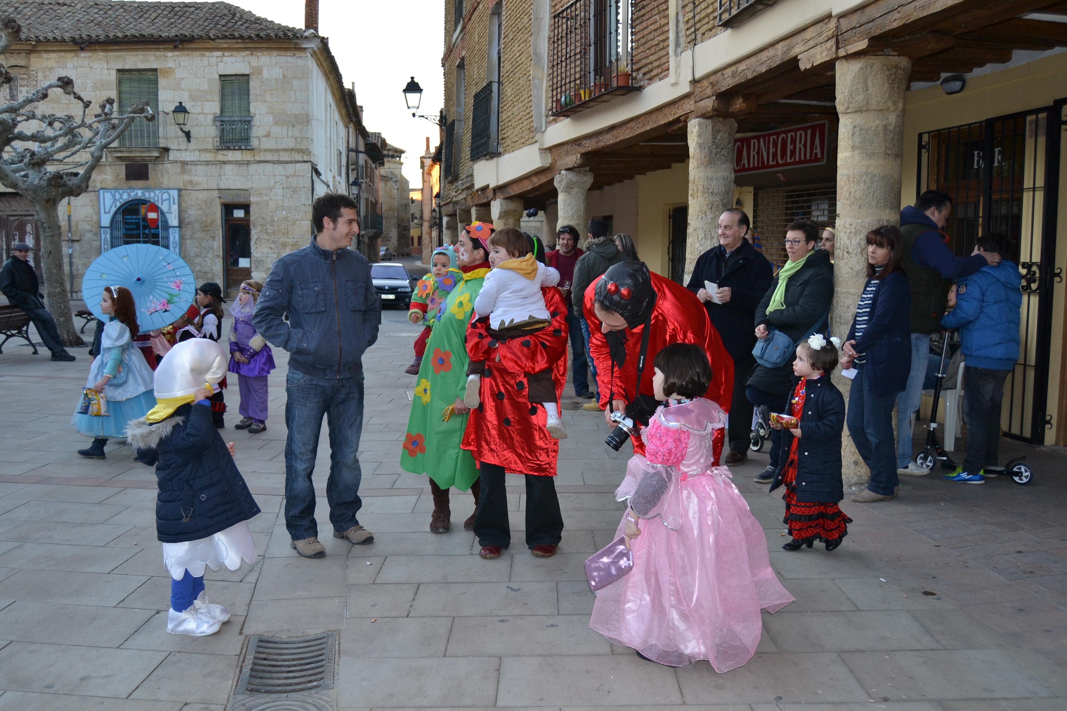 Carnaval Astudillo33