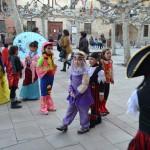 Carnaval Astudillo37