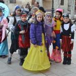 Carnaval Astudillo40