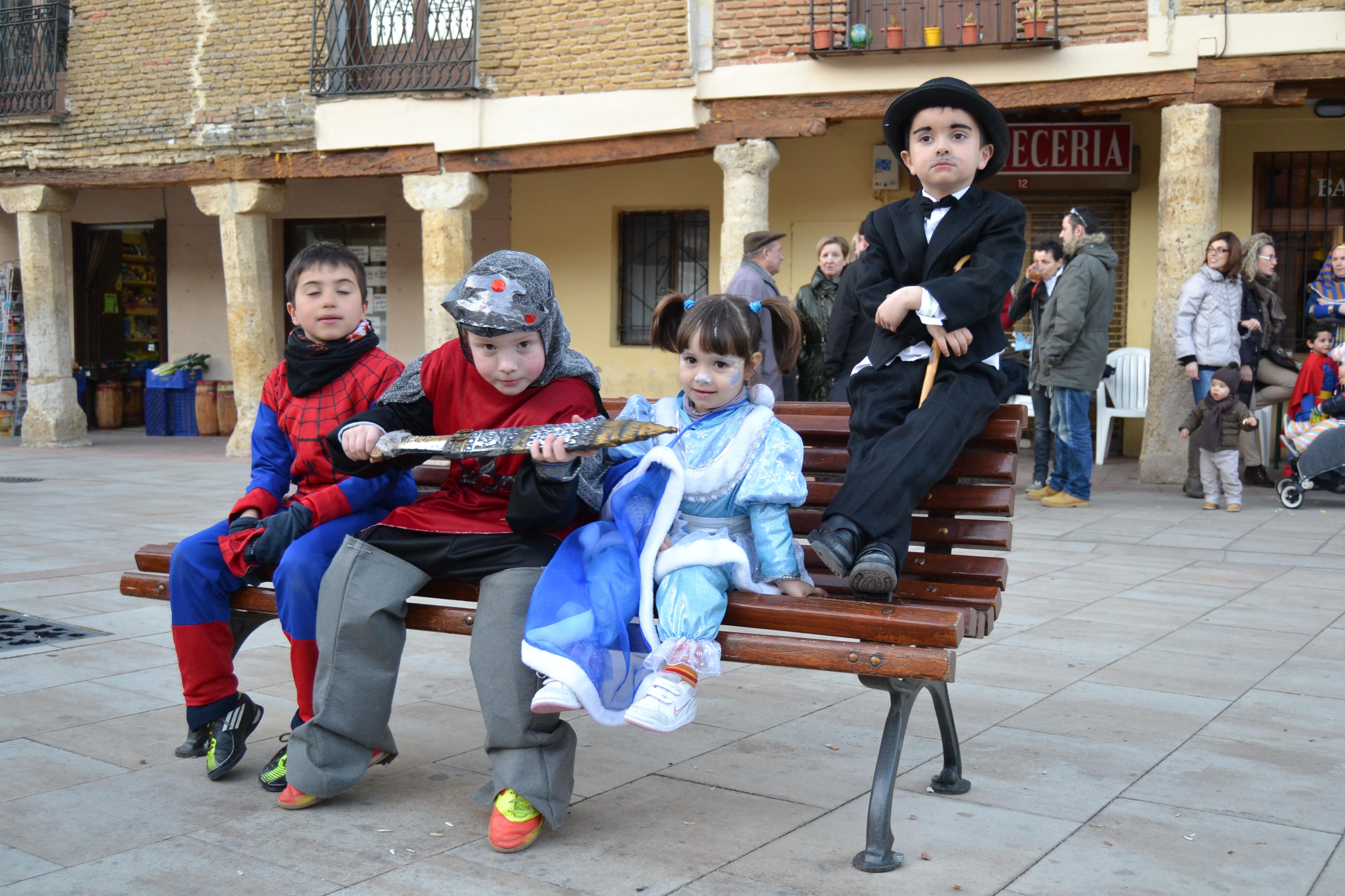 Carnaval Astudillo51
