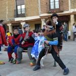Carnaval Astudillo52
