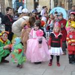 Carnaval Astudillo55
