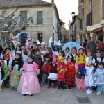 Carnaval Astudillo56