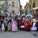 Carnaval Astudillo57