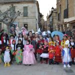 Carnaval Astudillo58