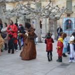 Carnaval Astudillo59