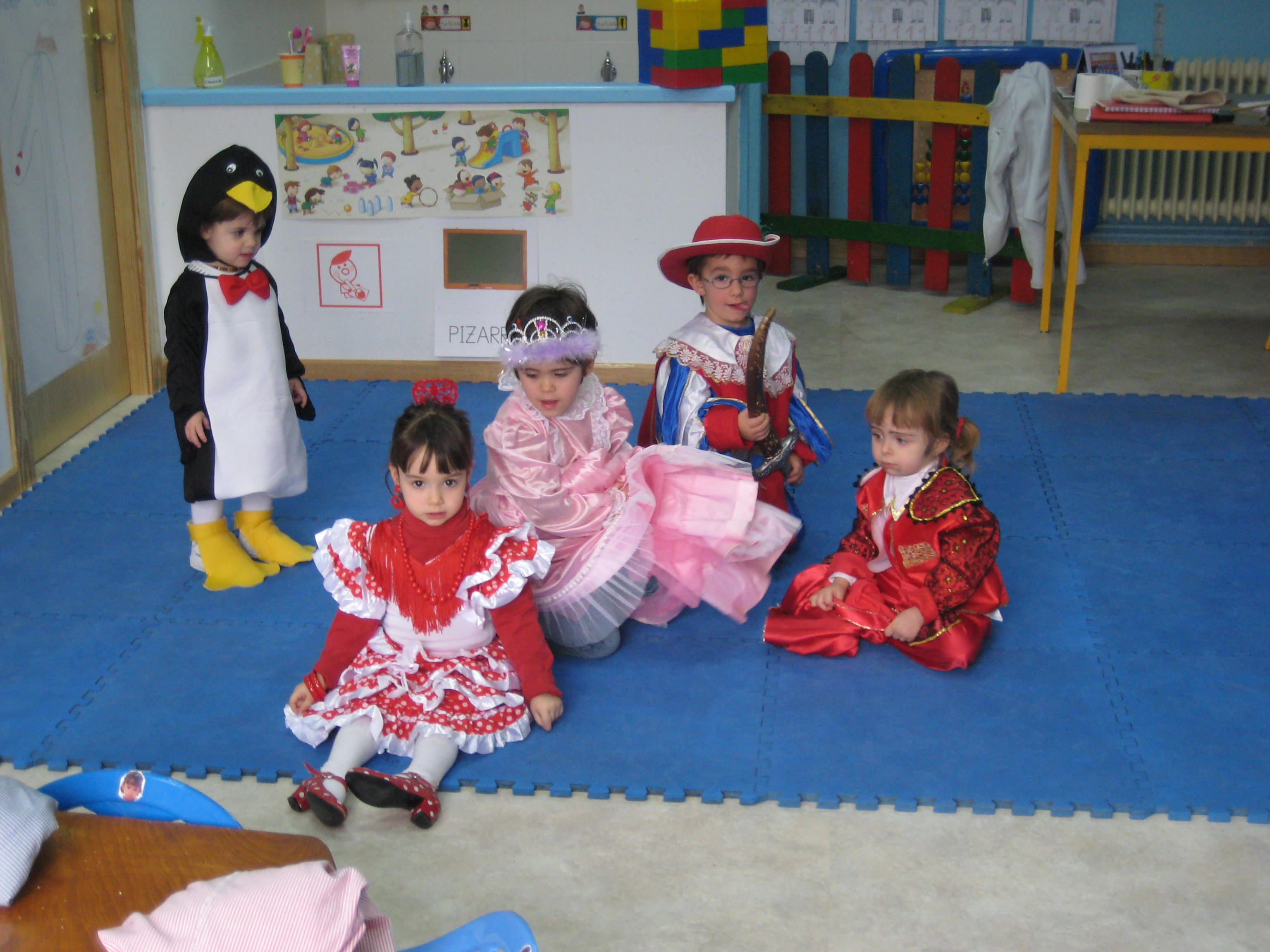 Carnaval Astudillo63