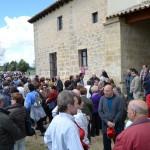 Voto Villa 201208