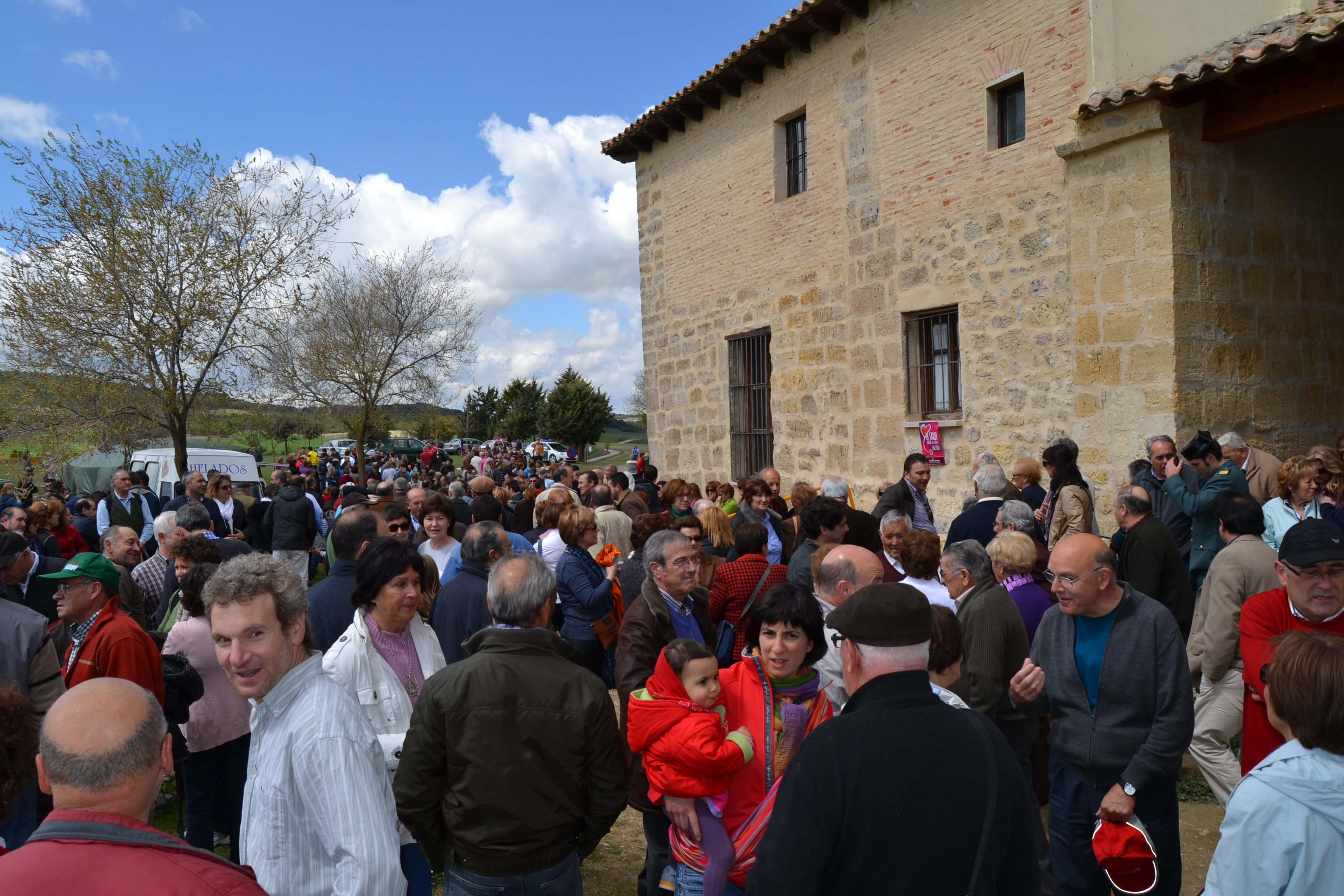 Voto Villa 201209