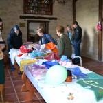 Voto Villa 201215