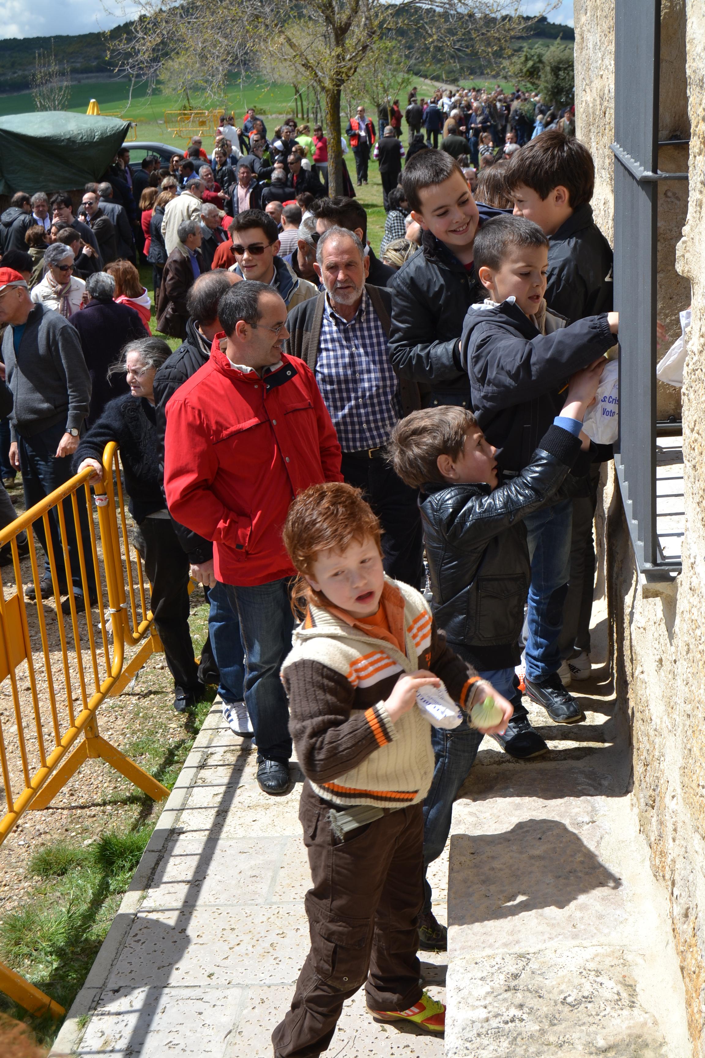 Voto Villa 201226