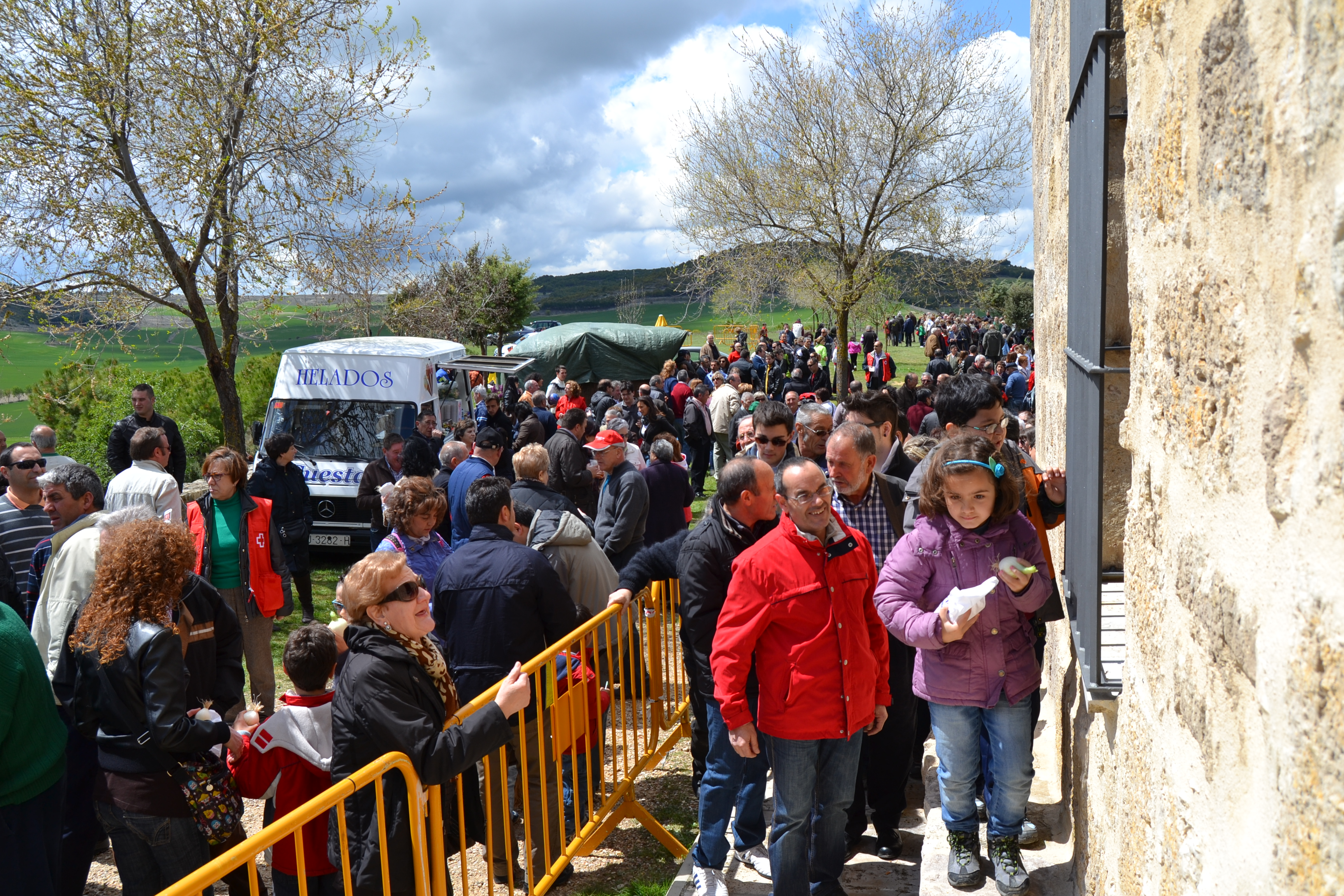 Voto Villa 201228