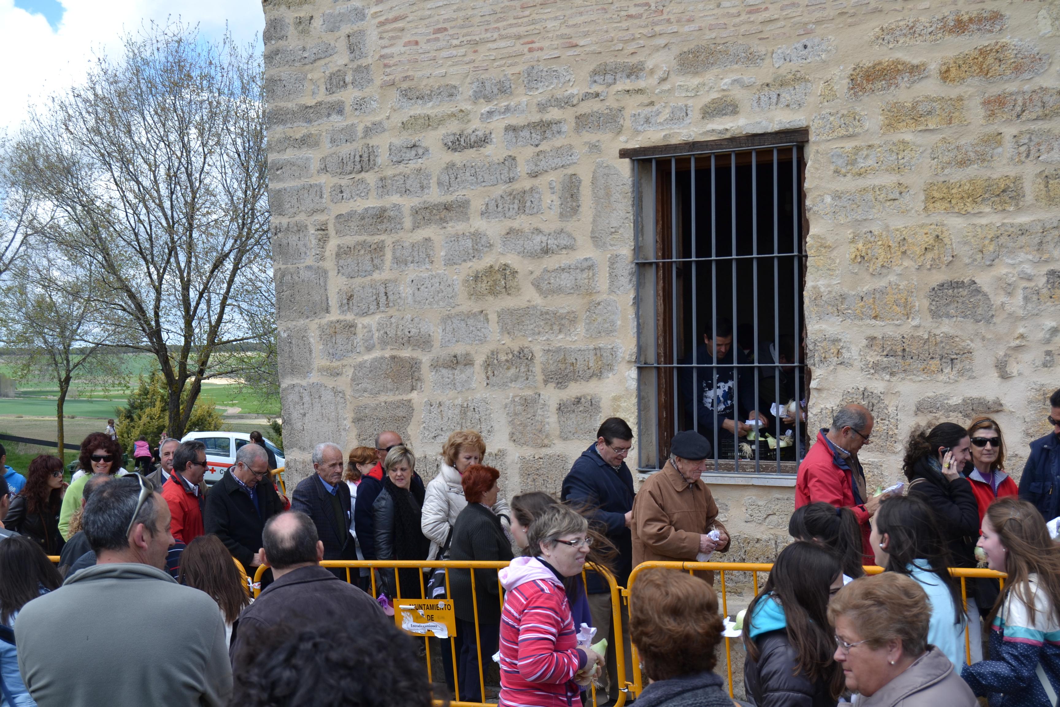 Voto Villa 201229