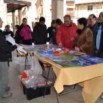 Voto Villa 201234