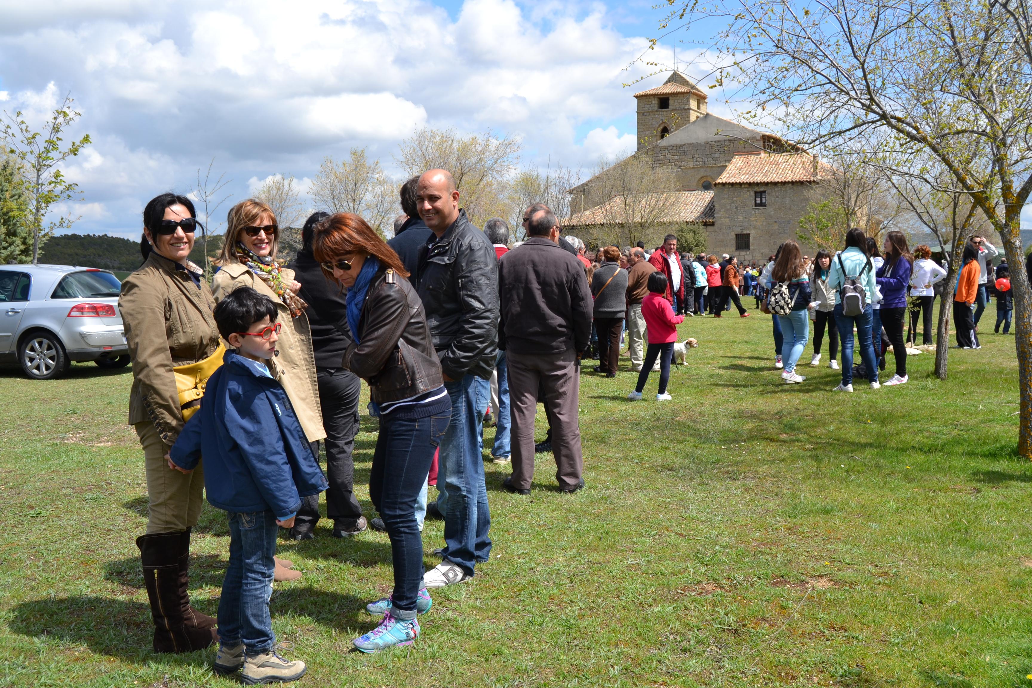 Voto Villa 201235