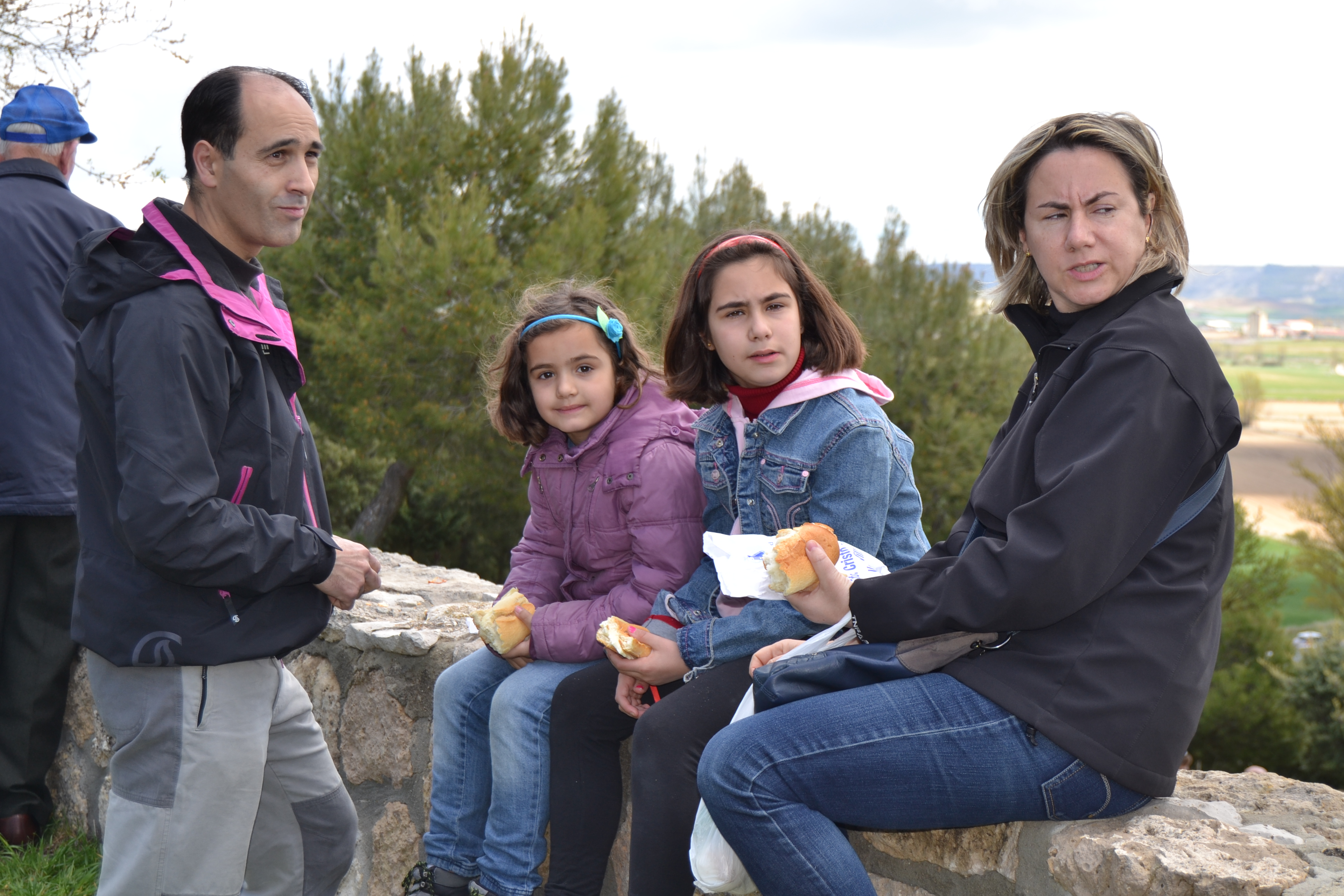 Voto Villa 201241