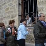 Voto Villa 201243