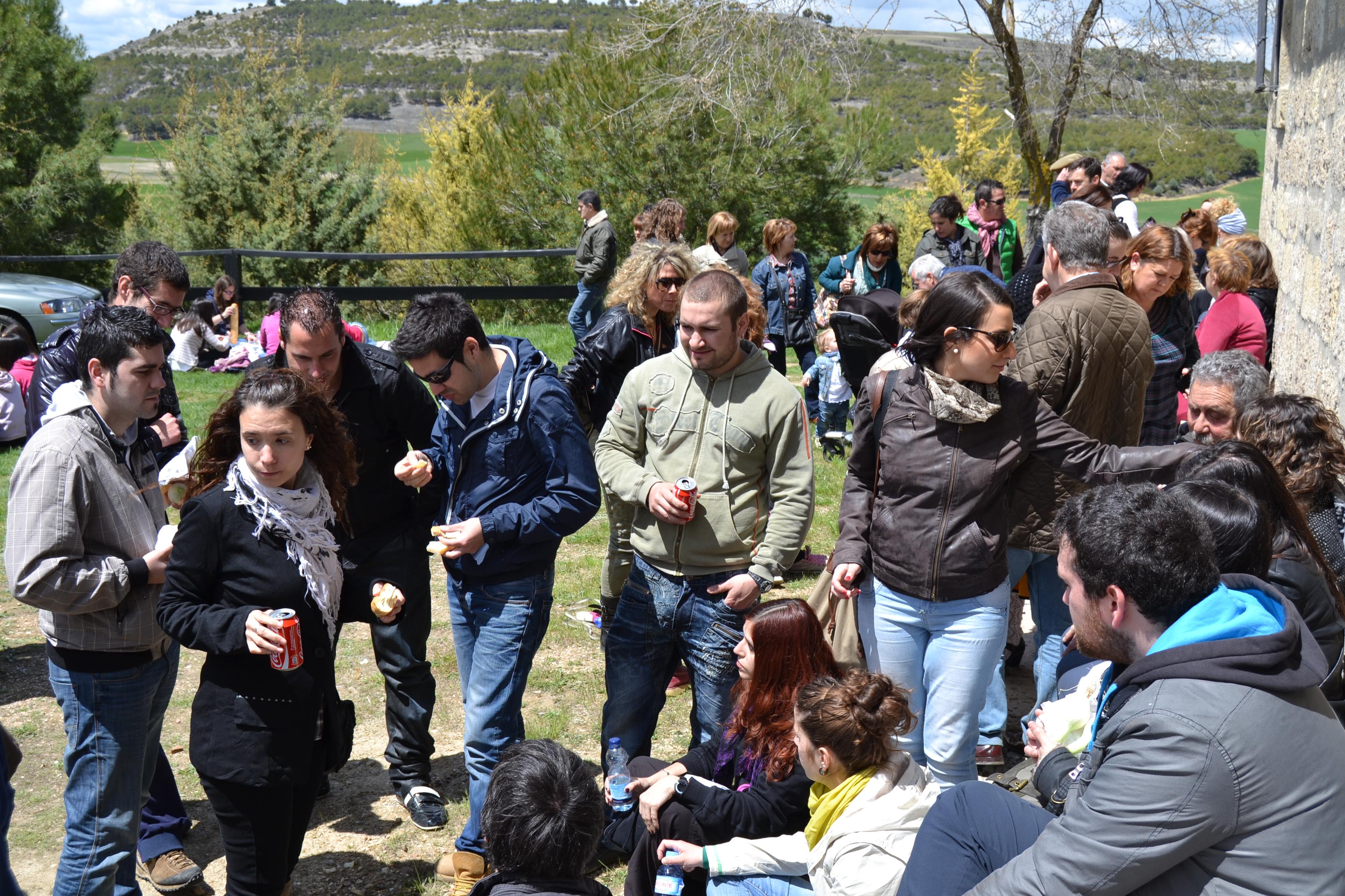 Voto Villa 201261