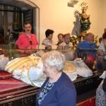 Don Bosco (1)