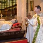 Don Bosco (15)