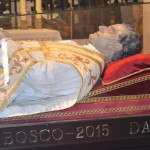 Don Bosco (17)