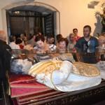 Don Bosco (18)