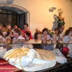 Don Bosco (19)