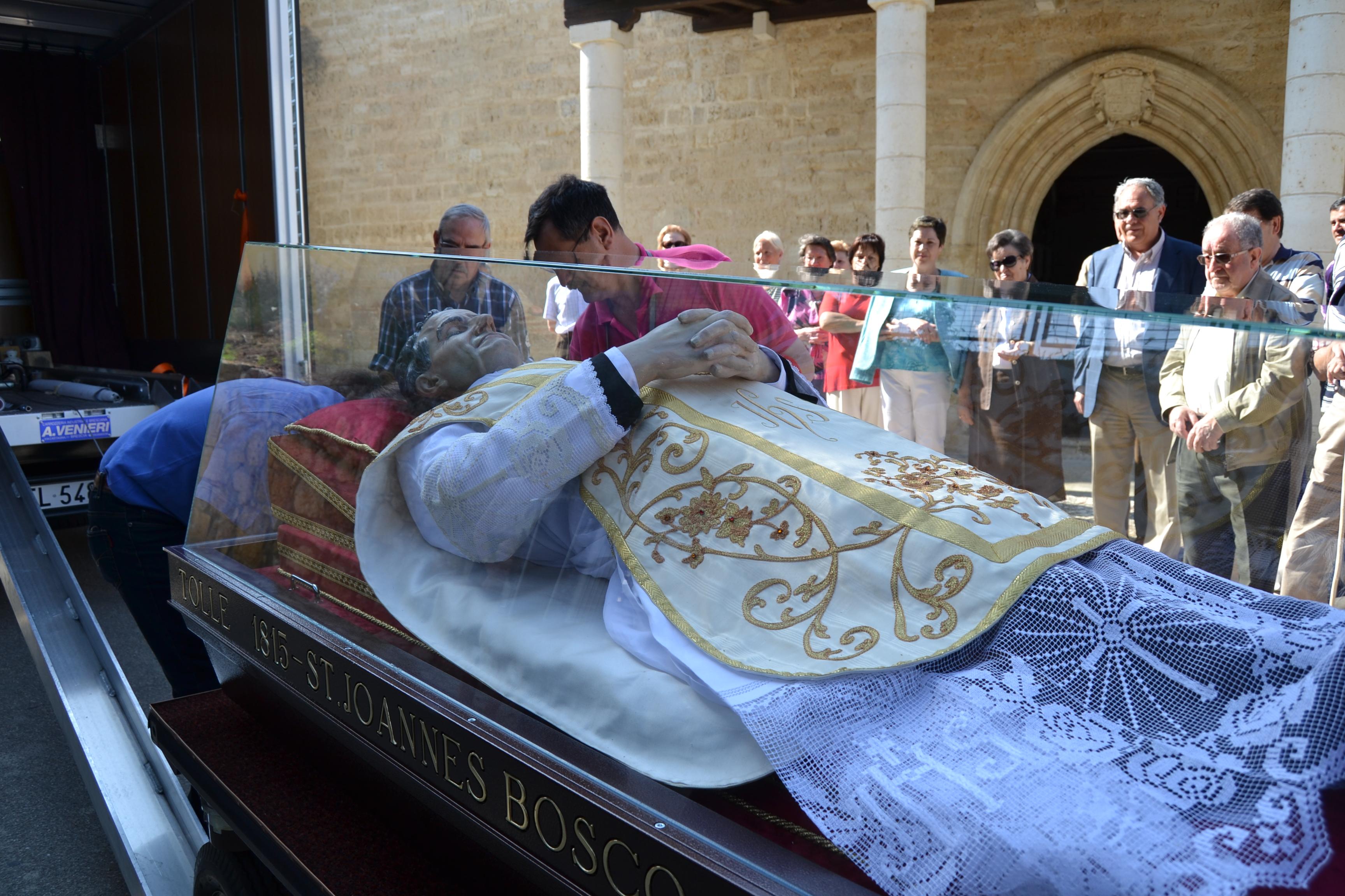 Don Bosco (4)