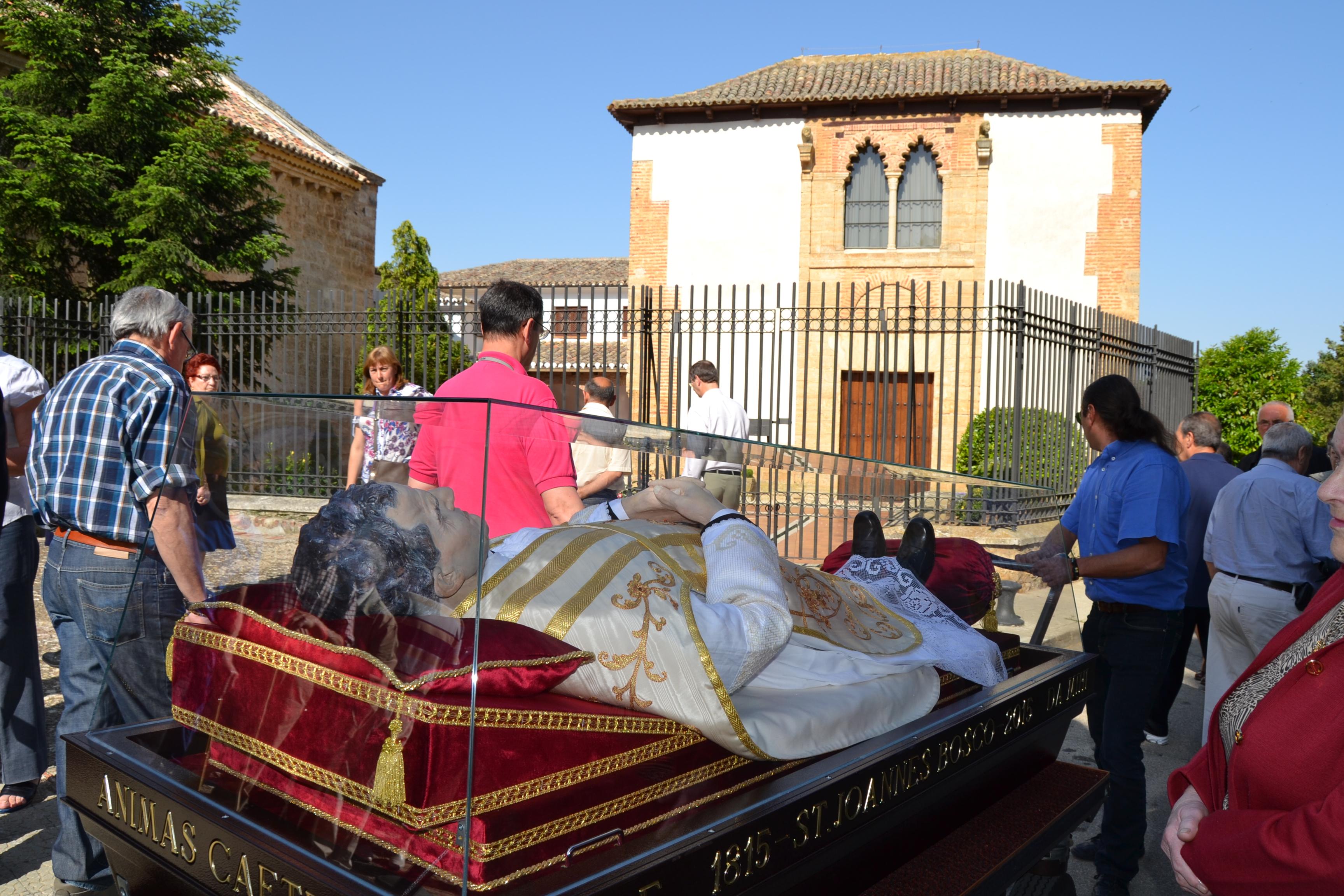 Don Bosco (6)