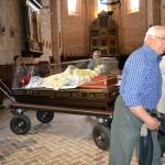 Don Bosco (8)