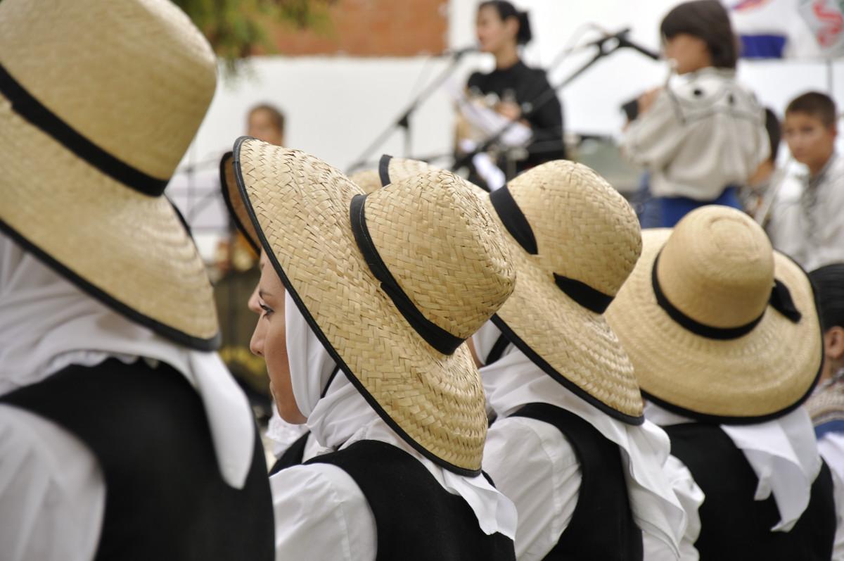 Verano Cultural 2012