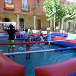 Juegos.STP81520 (1)