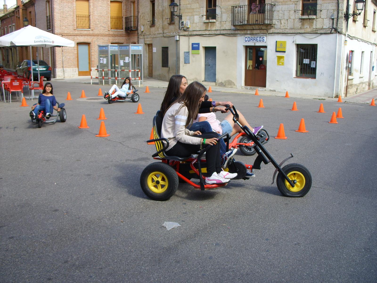 Juegos.STP81520 (2)