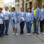 Peñas.DSC_0013 (8)