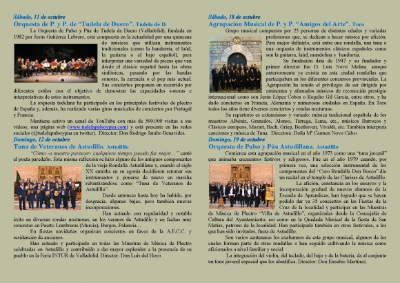 Díptico MUESTRA_Página_2