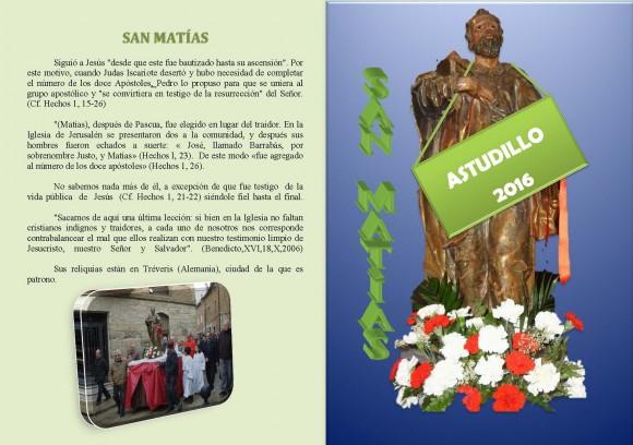 DipticoValido_Página_1