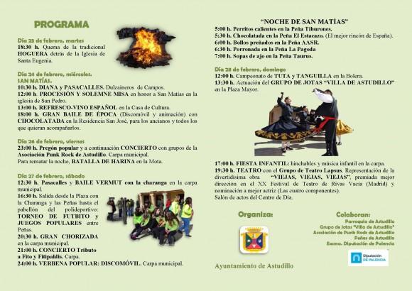 DipticoValido_Página_2